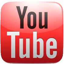 canal youtube almaraz